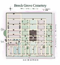 Plot-Map of this cemetery. Click for details.