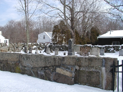 Image of this cemetery. Click for full size view