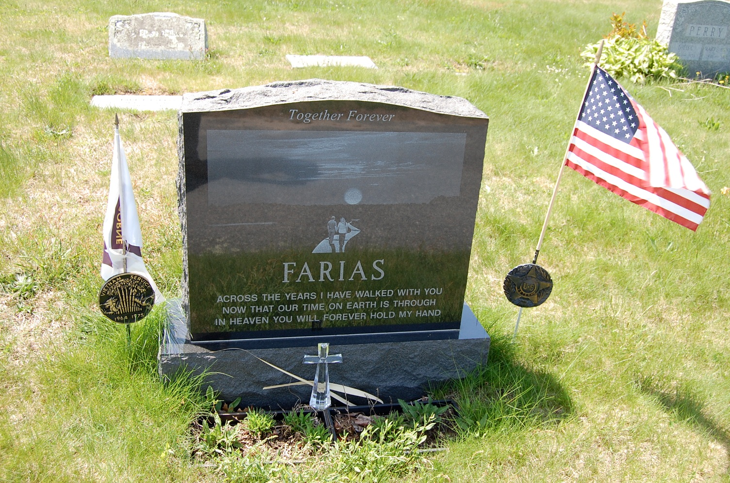 Interred Image: A3-70.jpg