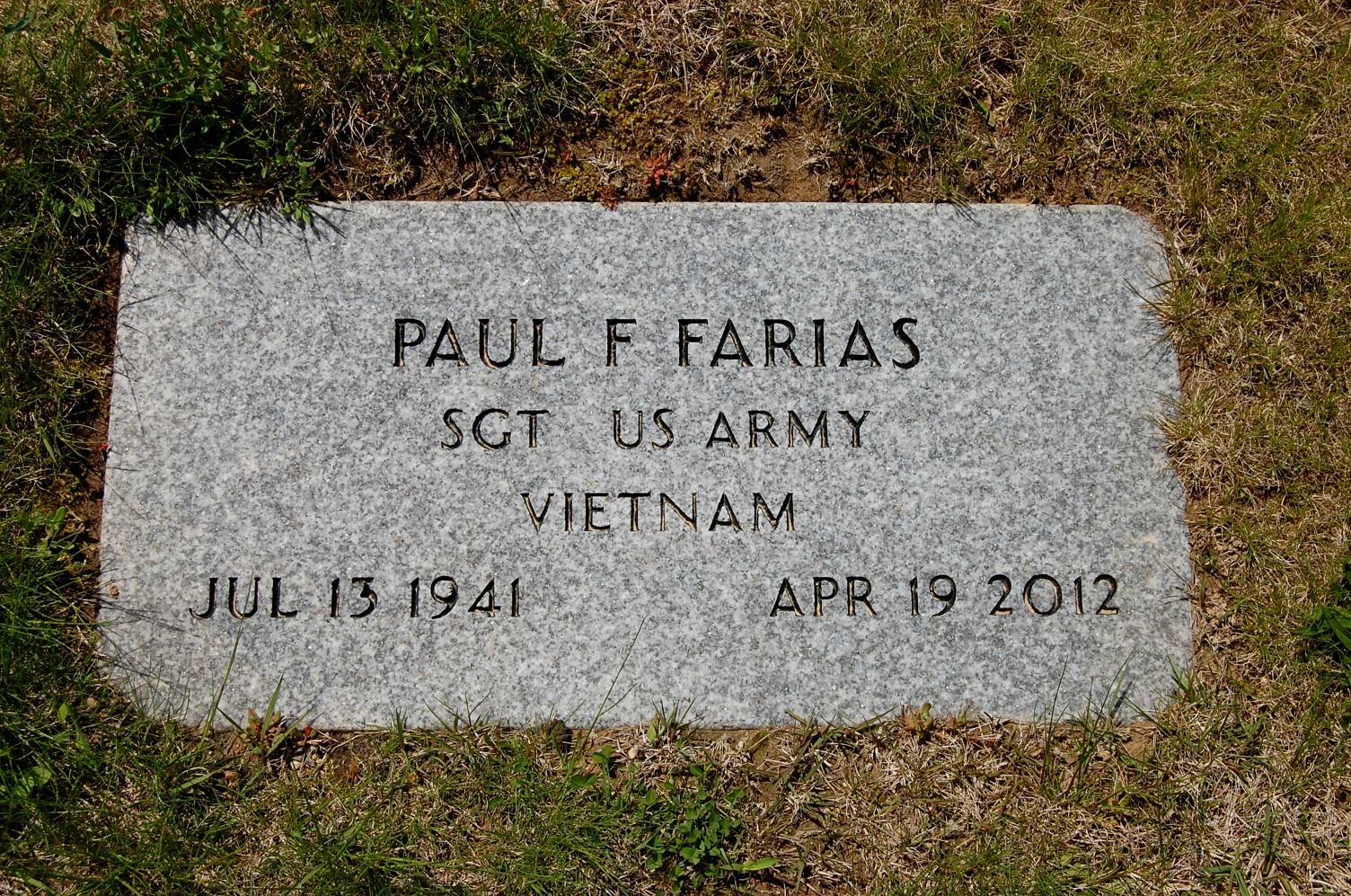 Interred Image: A3-71.jpg