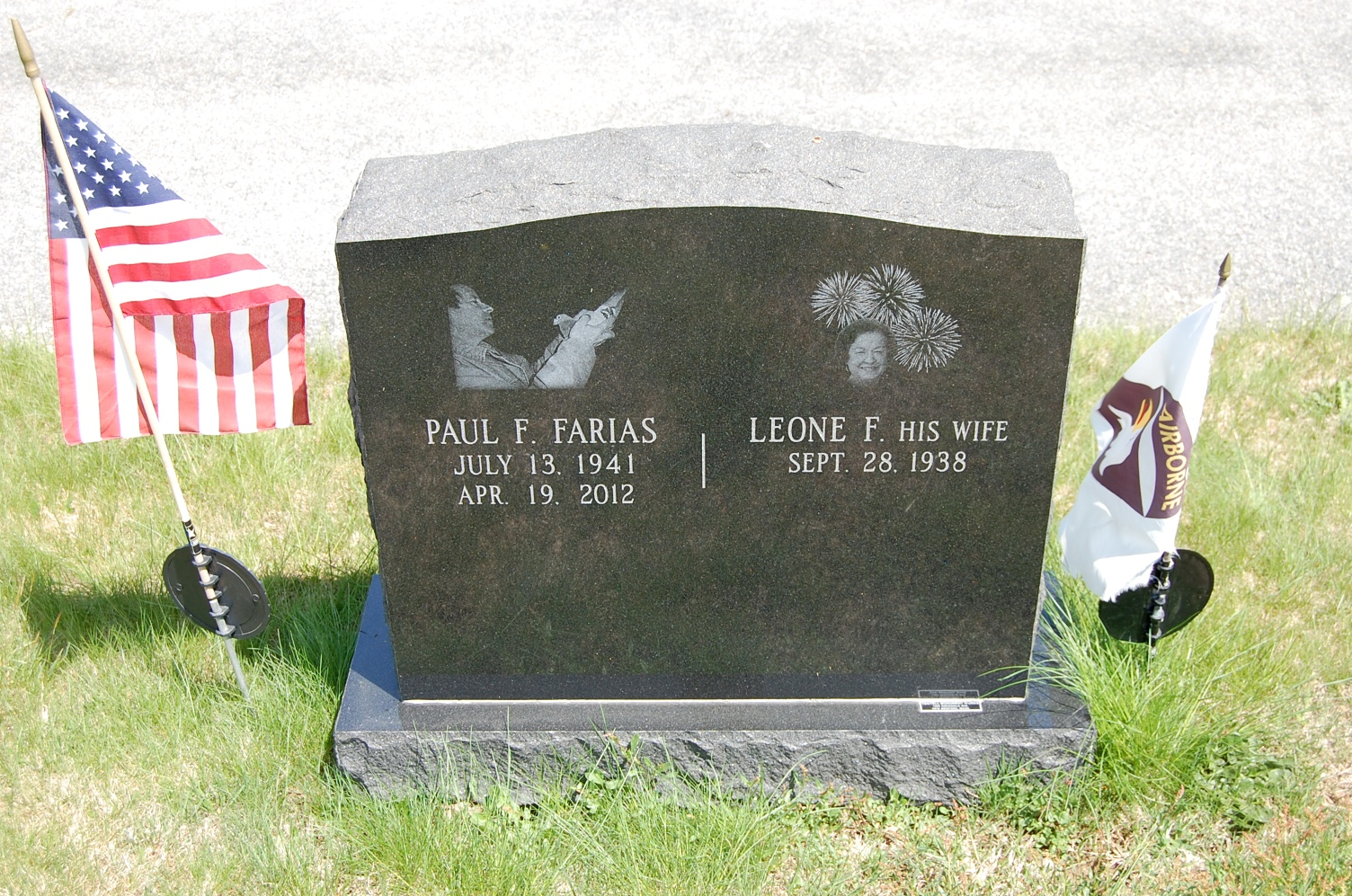 Interred Image: A3-72.jpg