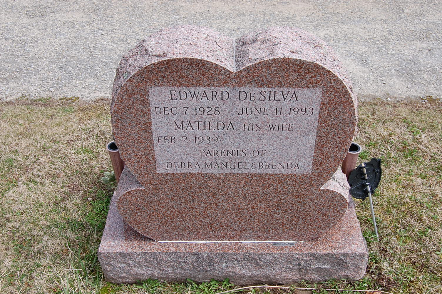 Interred Image: A4-332.jpg