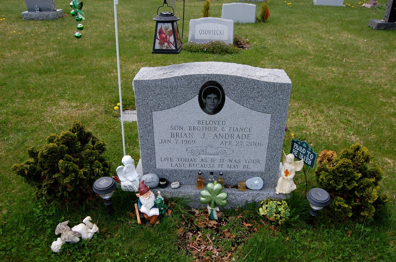 Interred Image: A6-266.jpg