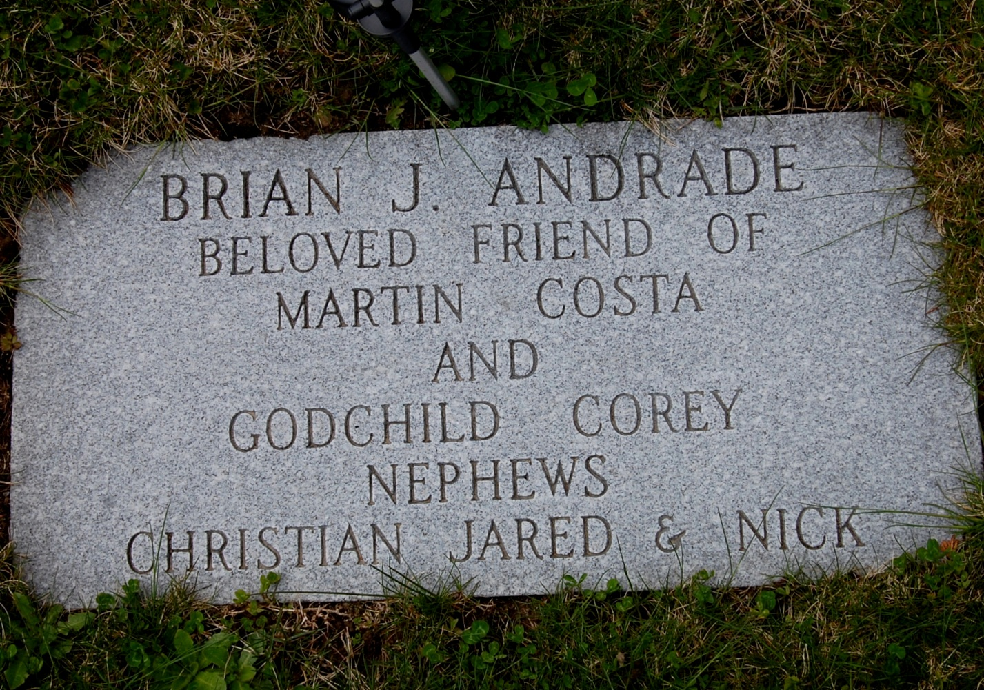 Interred Image: A6-267.jpg