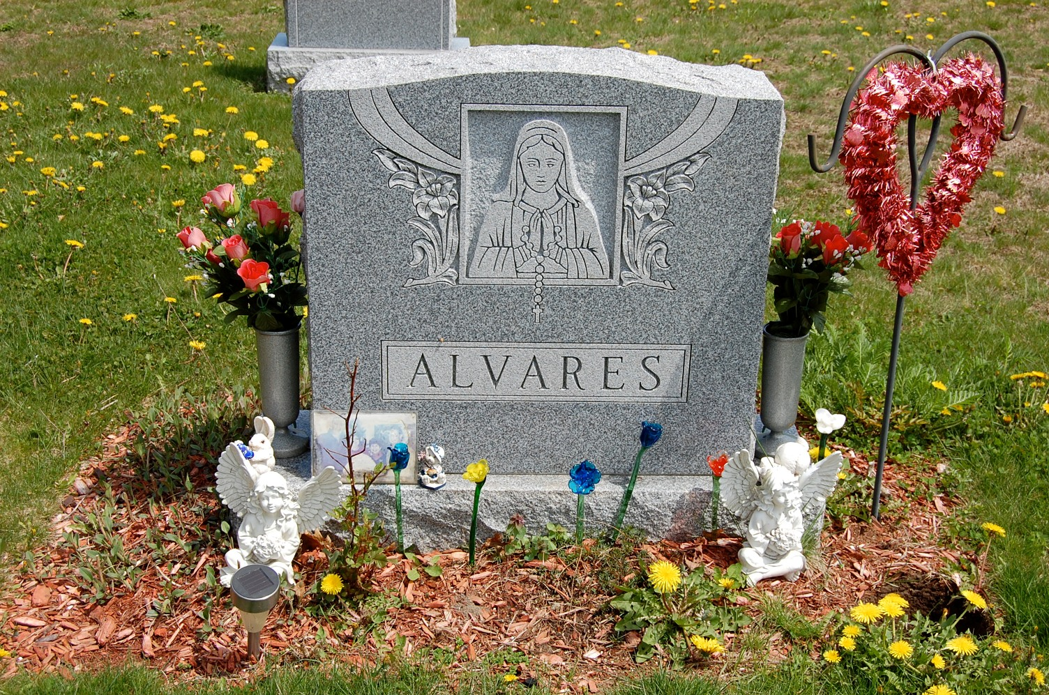 Interred Image: A7-082.jpg