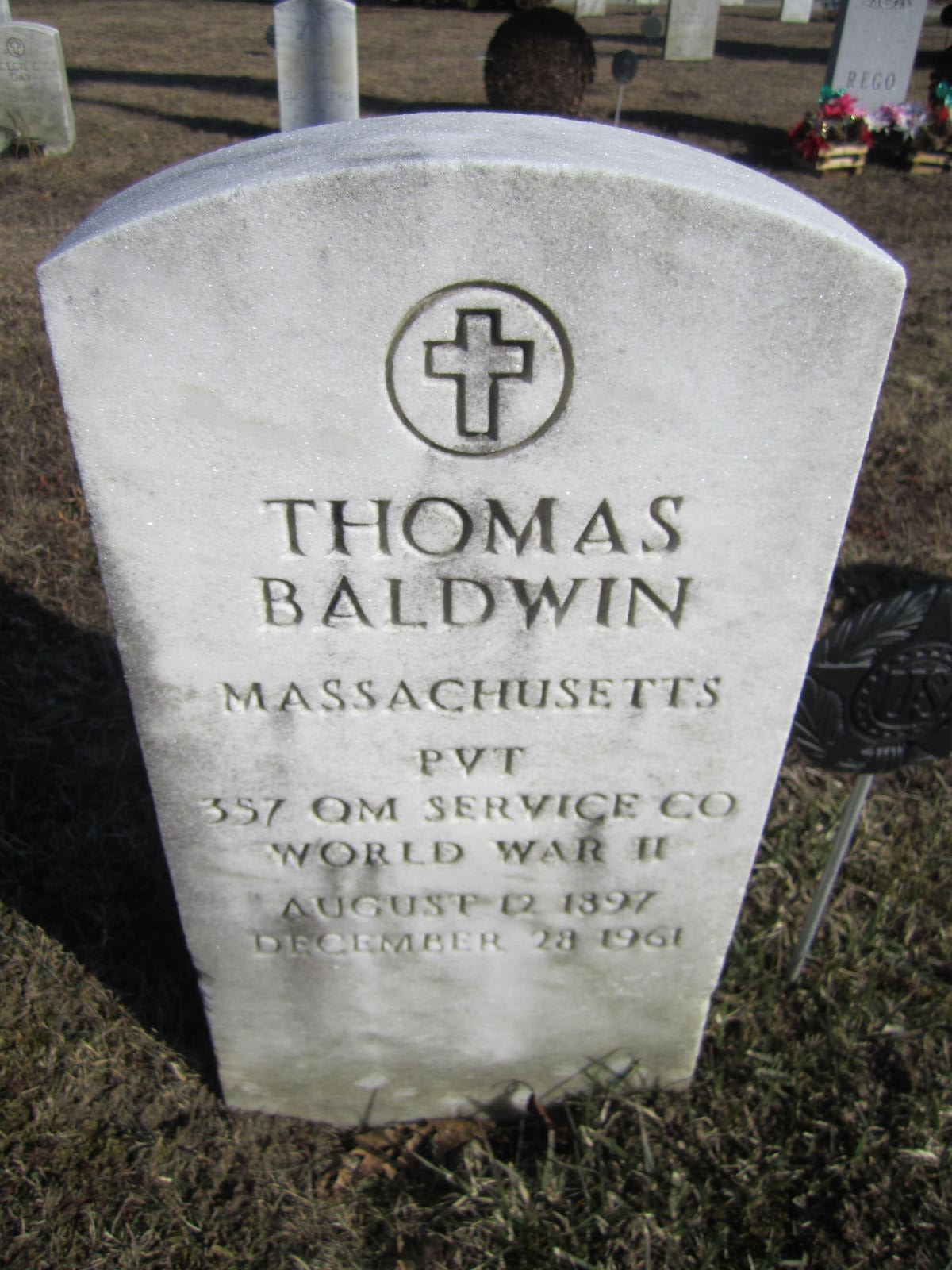 Interred Image: Baldwin, Thomas 079.JPG