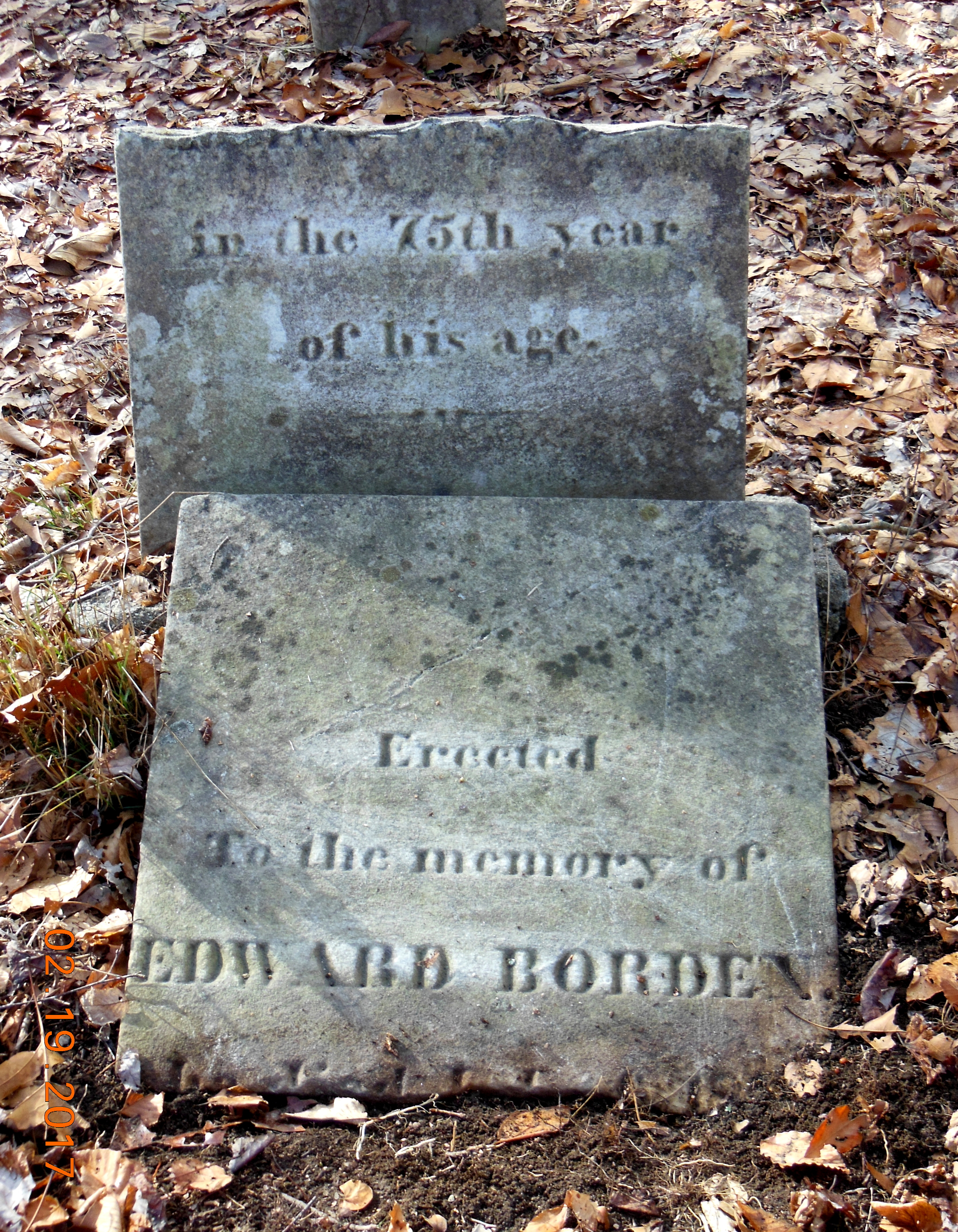 Interred Image: Borden, Edward, Sr..jpg