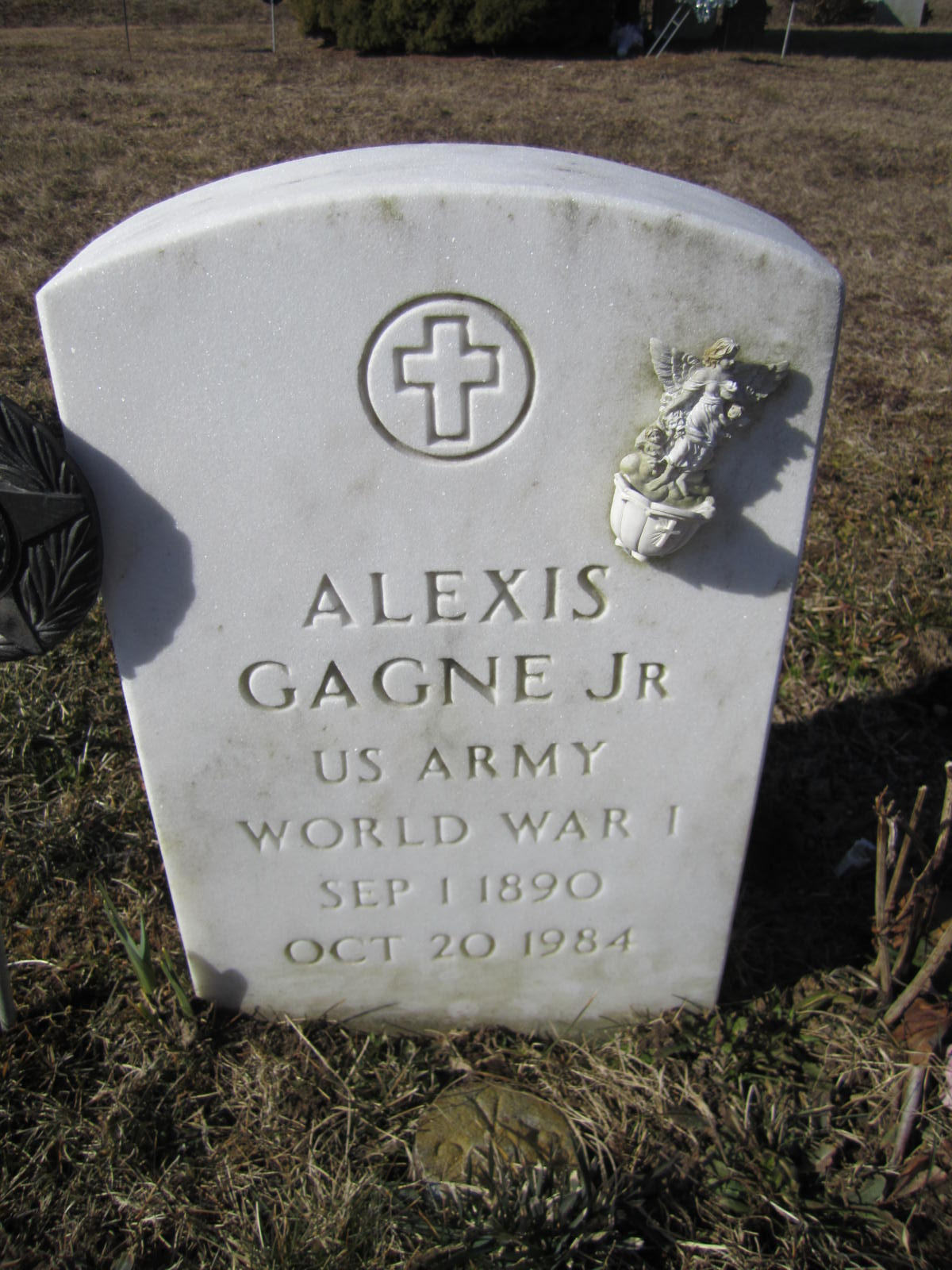 Interred Image: Gagne, Alexis 014.JPG