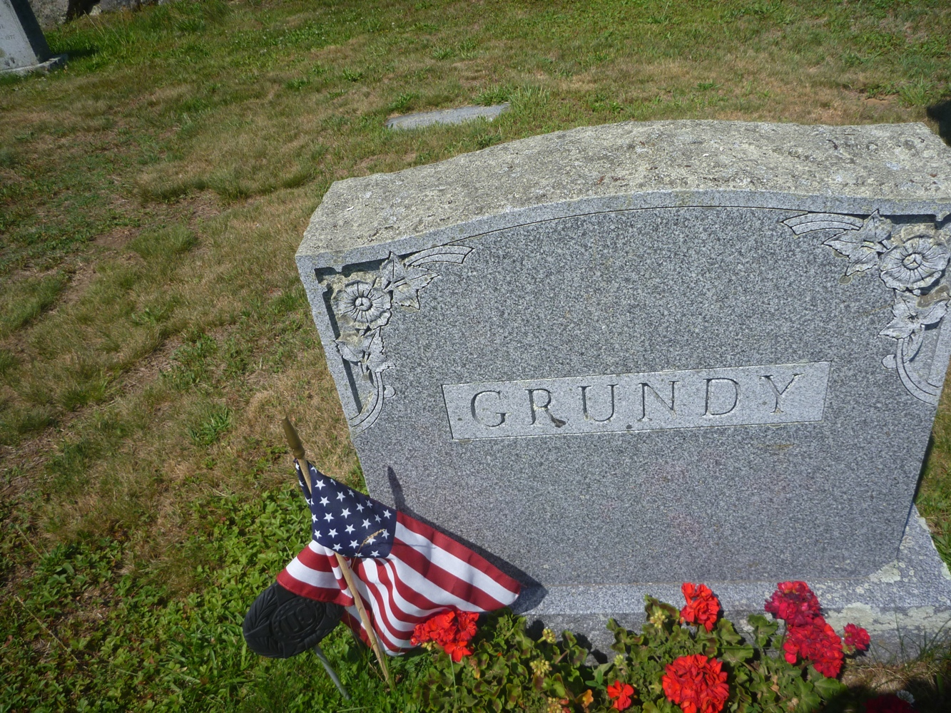 Interred Image: Grundy Monument.jpg